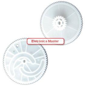 Conjunto Engrenagens Pioneer Painel Motorizado Cnv 7753/54