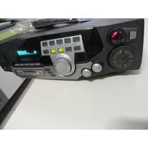 Videoke Raf Vmp 3700 200 Mus Memoria Mais Controle