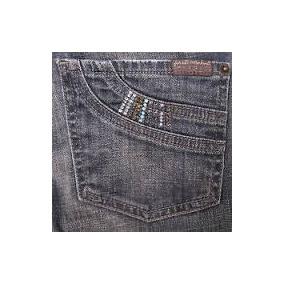 Autentico Jeans Seven For All Mankind Pronta Entrega!!!!