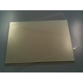 Transparência Jato De Tinta Tamanho A4 - 70 Folhas