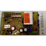 Placa Eletrônicaoriginal Para Lavadora Consul Maré 7,5k 10k