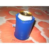 Pórta Latinha Cerveja Térmica- Agua-refrigerante E Similares