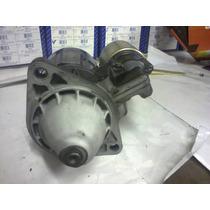 Motor De Arranque Monza, Kadett 1.8/2.0