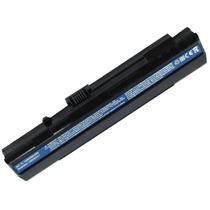 Bateria Netbook Acer Aspire One Um08a31 Um08a32 Um08a51