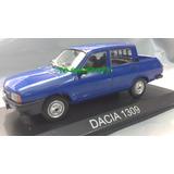 Dacia Renault Pick Up Escala1:43