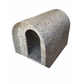 Casinha Reciclavél N°3 Cachorros / Gatos Ref:29042