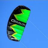 Kite Surf 3m ( Cometa De Surf ) Para Practica