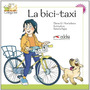 Libro Colega Lee 2 - /2 (readers) - La Bici-taxi (spanish