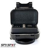En Tiempo Real En Vivo Mini Micro 3g Gl300w Spy Spot Gps...