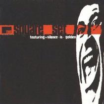 The Square Set-silence Is Golden-1967-cd Remasterizado