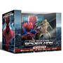 O Espetacular Homem-aranha - Gift Set - Edição Limitada
