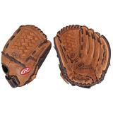 Luva Baseball Rawlings Pp120bf 12 Player Preferred Series