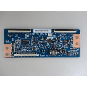 T-com 32pfl3018d T315hw07 Vb Ctrl Bd