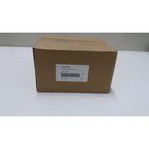 Lk5374001 - Cabeça De Impressão P/mfcj6510dw/5910dw