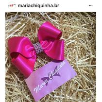Maria Chiquinha - Laço
