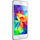 Celular Samsung Galaxy S5 4g G903m Nf Garantia Desbloqueado