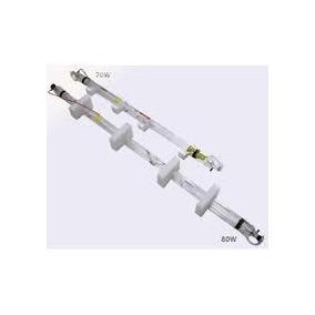 Canhão Laser Da Fesmo Co2 60watts P/ Cortar E Gravar Mdf