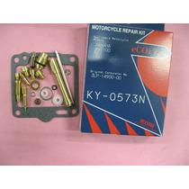 Reparo Carburador Xv1100 Virago Keyster Ky-0573n