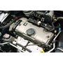 Motor Peugeot 206 Sw 1.4 Flex Retíficado