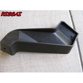 Ford Ka - Suporte Externo Parachoque Traseiro Original