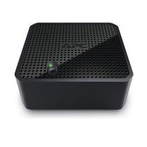 Estabilizador Apc Microsol Cubic 300 Va Mono 115v