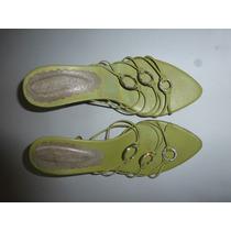 Zapatillas Guess, Margonni, Lob T- 24 Varios/colores Maa