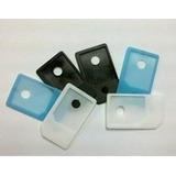 Adaptador Micro Sim Card Iphone 4 4s Ipad Galaxy Fretegrátis
