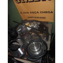 F600 F11000 F13000 Caminhão Ford Kit Direção Hidraulica
