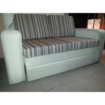 Futon sof cama al mejor precio en mercado libre uruguay for Futon 2 plazas precio
