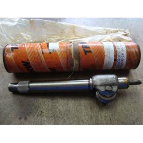 Setor Caixa Direção Maverick 6 Cilindros Trw Novo! Mecânico