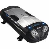 Inversor De Corriente 2000w 12v-110v Convertidor Energizer