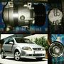 Compresor De Aire Acondicionado Chevrolet Aveo 05/--- Nuevo