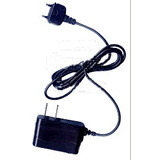 Carregdor De Parede/viagem Do Celular Sony Ericsson W508