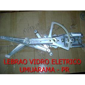 Maquina Vidro Vectra 97 Em Diante, Vectra Novo, Astra
