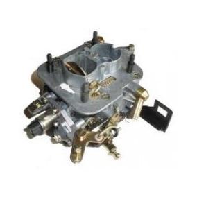 Carburador Escort H-30/34 Blfa Motor Cht Gasolina