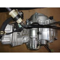 Motor Cg 150 Até 2008 Partida Eletr.com Nota
