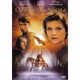 Dvd Filme - O Feitiço De Áquila (dublado/legendado/lacrado)