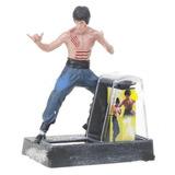 Bruce Lee - 1/16 - C/base
