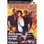 Dvd 55 Dias Em Pequim (com Charlton Heston) Dub