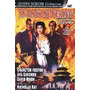 Dvd 55 Dias Em Pequim - Charlton Heston