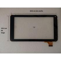 Touch Tablet Vios Soriana Wepad Aoc Stylus 2 Smarbitt 7