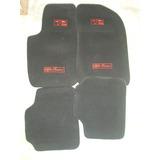 Jgo.cubrealfombras Alfa Romeo 156 Original Nueva