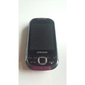 Telefono Samsung I5500 Para Compania Personal