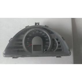 Repuestos De Volkswaguen Gol 1.8 Velocimetro