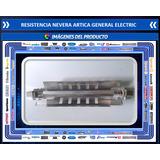 Resistencia Nevera General Electric Wr51x10053 23.5 Cm