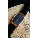 Reloj Rolex Cellini Saudi Dial Oro 18 K **glamdvt**