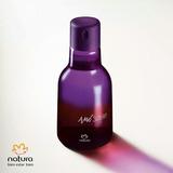 Perfumes Amó Natura:suspiro,xodó,chamego O Esquenta 30% Off