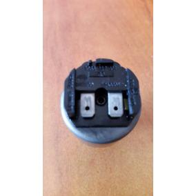 Sensor Selenoide Gris 3 4 5caja Optra Tacuma Zf4hp16 7243001