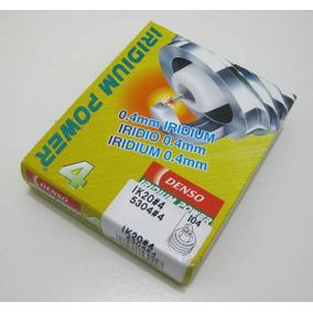 Velas Denso Iridium Power - Diversas Marcas