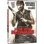 Dvd Macquade, O Lobo Solitário ( Chuck Norris ) Dublado